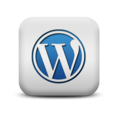 Shortcode for display the WordPress theme path using php function