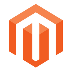 How to place the content for only Homepage in Magento